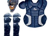 All-Star Player's Series Catcher's Kit (Model CK1216PS)