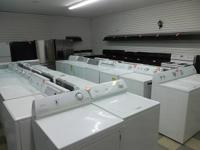 ******GET 10% OFF 10% OFF 10% OFF***** USED APPLIANCES
