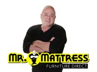 MrMattressDirect.com 806 Wible Rd