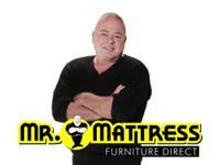 MrMattressDirect.com 806 Wible Rd