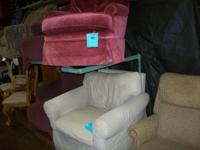 ALL LIVING ROOM CHAIRS 50% OFF!!!! All Living room