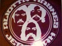alliotta,haynes,&jeremiah [ampex vinyl] alliotta,hanyes