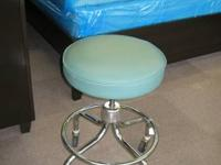 If you are looking to furnish your apartment or home,