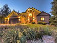 Newer, gorgeous custom home on the 3rdfairway of Jeremy