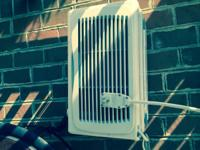 I have two (1 with a remote) 5000btu window A/C units