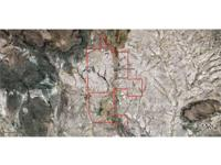 East Rim Ranch tracts now available!!East Rim ranch is