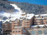 This is your opportunity to rent a Luxury Ski Resort in