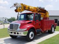 FREE DELIVERY!! 30 Day/3000 Mile Warranty! Altec