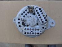 14557 This is a rebuilt Mitsubishi (A4T25191) 75 Amp IC