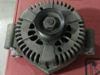 Selling Alternator for FORD Explorer, Ranger