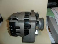 Autozone 1273-5-11 alternator bought a few years ago