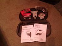 Alton, Professional multi-beam & rotary laser level kit