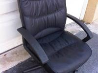 Brand New Bath Bench / Shower Chair Retail Price Over