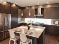 Type:KitchenType:CabinetsCronos DesignAluminum Frame,