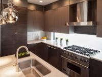Type:ConstructionType:KitchenCronos DesignAluminum
