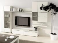 Type:KitchenType:Cabinetsaluminumsys.comOur Products