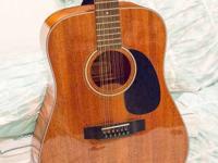 Make me an offer !!  Alvarez model 5221 12 string