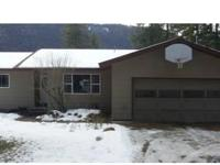 Big Sky Properties | Big Sky Properties of MT, Inc |