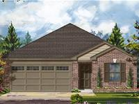 �ML #: 39888418  Amazing One-story cozy 3 bedroom 2