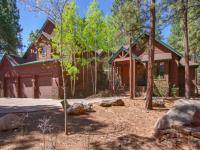 Amazing property set in the prestigious neighborhood of