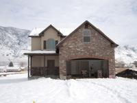 This listing has been provided by:RE/MAX Metro -