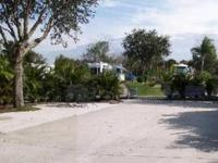 River Ranch RV Resort is an ownership RV destination