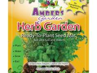 We have selected some of the most used savory herbs for