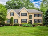 Understated! Elegant! Immaculate! Lovely home on almost