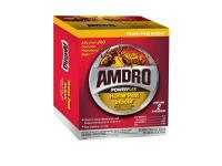 Amdro PowerFlex Home Pest Indoor Insect Killer is a