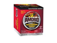 Amdro PowerFlex Yard and Perimeter Outdoor Insect