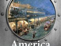 America Past and Present Vol 2 9th ed. Robert A.