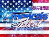 AMERICA'S GOT TALENT-1 TICKET 10/30/13, @ 7:30 PM -