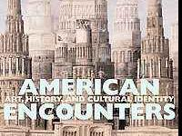 American Encounters Textbook $50 (Originally purchased