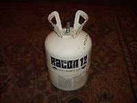 Racon R-12 made in America this is not from China or