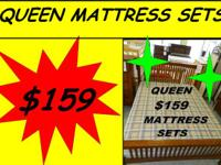 American Queen Plain Cover Cushion Sets for $159. We