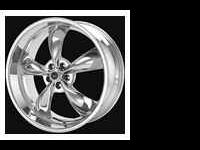 "Aerican Racing Rims 15"" Looks like the ones in the"
