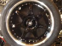 31/1050R15 FALKEN ALL TERRAIN TIRES RAISED WHITE