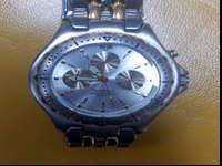 Amitron Mens WatchCome down and take a look at exactly