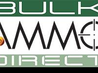 Bulk Ammo Direct has the ammunition you require in