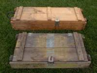 Dog Boxes Sporting Goods For Sale In The Usa New And Used Sporting