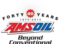 AMSOIL Signature Series Synthetic Motor Oil delivers