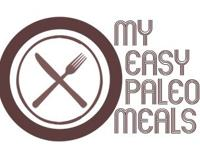 We at My Easy Paleo Meals have everything you need