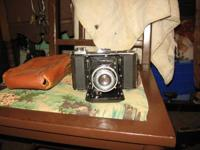 AND MORE VINTAGE CAMERAS  STARTING AT 10.00 AND UP We
