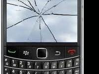 We repair all android phones Android phones,