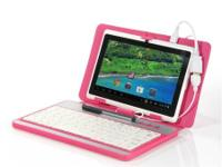 Android 4.03 Tablet PC 8GB 1GB DDR3 HDMI Bundle