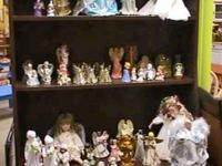 Angel Collection I have a mixed lot of sizes and