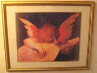 Artist: Rosso Fiorentino (Giovan Battista di Jacopo)