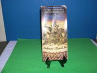 ANHEUSER BUSCH OFFICIAL COLLECTORS STEIN GUIDE VOLUME