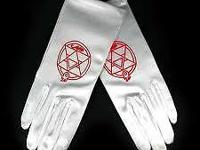 White gloves anime cosplay. Brand New $5.00 plus $4.00