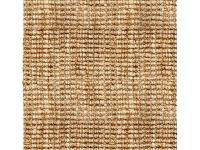 The Anji Mountain Andes Jute Rug features a large